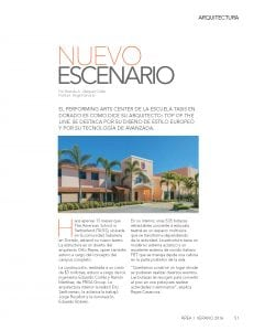 ARQUITECTURA_Page_2B