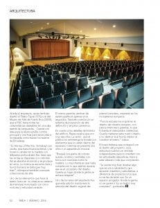 ARQUITECTURA_Page_3