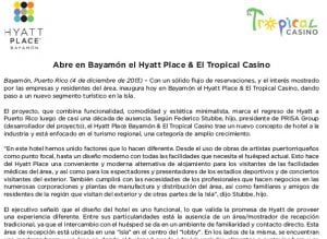 12.04.2013-Abre-en-Bayamon-el-Hyatt-Place-&-El-Tropical-Casino